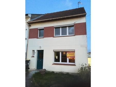 maison  131250 €