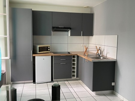 Louer appartement PERIGUEUX  440  €