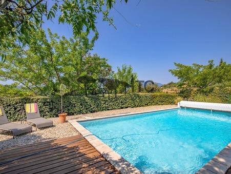 vente maison MALBOSC 167m2 315000€