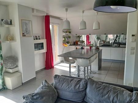 appartement  310000 €