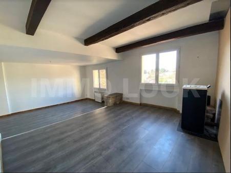 Achète maison DIEULEFIT  241 500  €