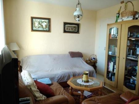 Vente appartement orange  103 500  €
