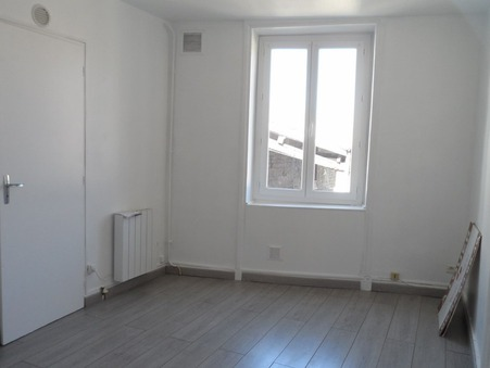 location appartement Saint-Georges-de-Reneins 34m2 350€