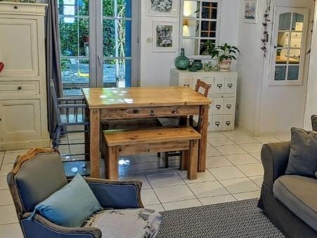 Vends maison Prades-le-Lez  465 000  €