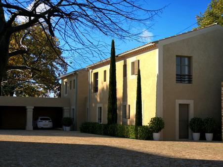 Achète maison Prades-le-Lez  435 000  €