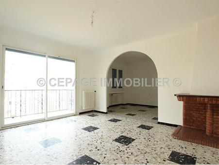 vente appartement perpignan 70000 €