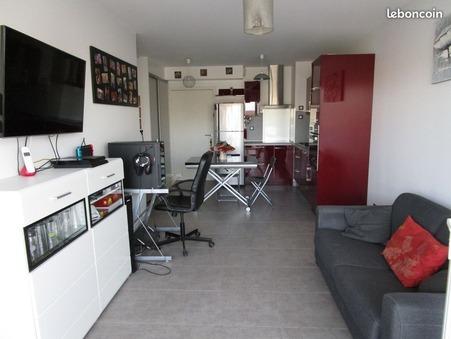 Vendre appartement CASTRIES  175 000  €