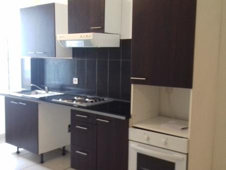 vente maison Coursan 81 000  € 68 m²