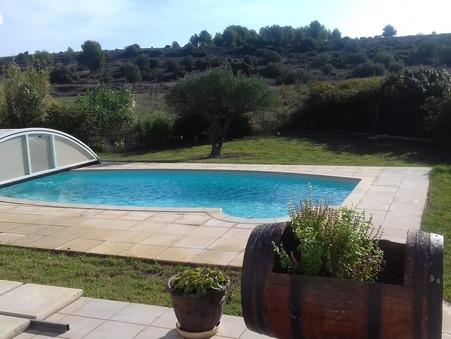 Achat maison Narbonne  315 000  €