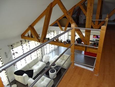 Achat maison Rodez  289 000  €