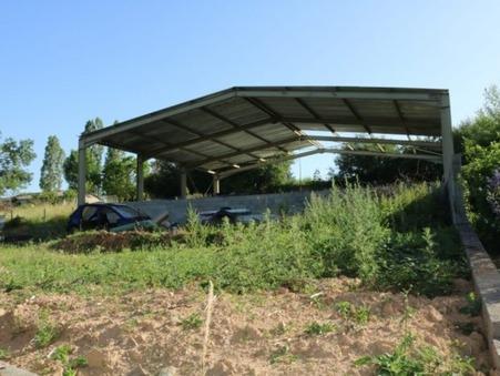 Vendre terrain Rodez  110 000  €