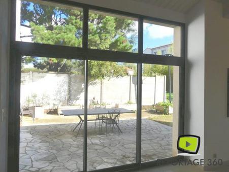 Vends maison Montaigu  405 000  €