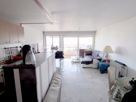 Vente appartement Roquebrune Cap Martin  330 000  €
