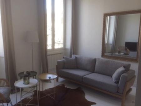 Loue appartement BORDEAUX 49 m² 1 181  €