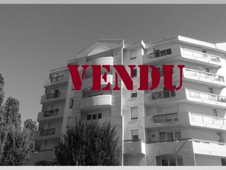 Achète appartement PAU  105 500  €