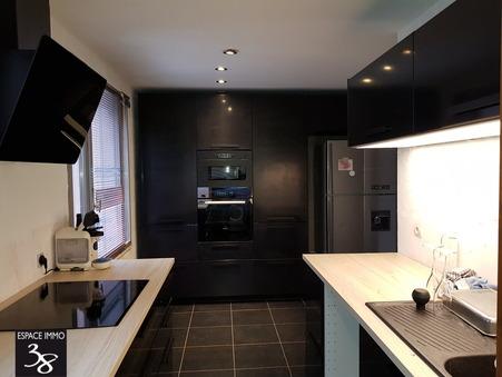 vente appartement EYBENS 223000 €