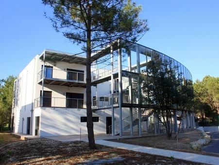 location appartement Les mathes  144  € 105 m²