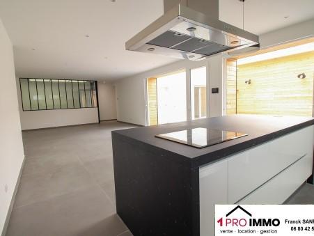 Vends maison Voreppe  390 000  €