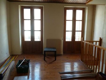 Achète immeuble Sainte Foy La Grande  129 000  €