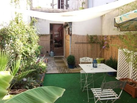 A vendre immeuble Sainte Foy La Grande  125 000  €