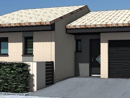 Vendre maison Canohes  188 000  €