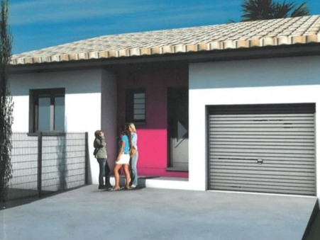 Achat maison Pollestres  190 000  €