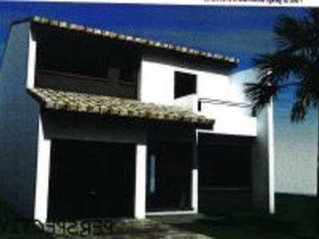 Acheter maison Ille sur tet  222 000  €