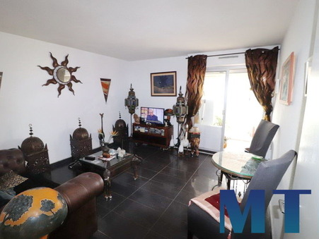 Acheter appartement Canet En Roussillon  125 000  €