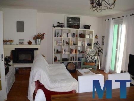 Vends maison Millas  144 000  €