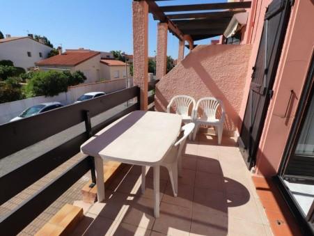 Acheter appartement Saint Cyprien  120 000  €