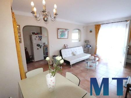 Acheter appartement Canet En Roussillon  148 000  €