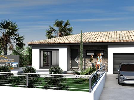 Vente maison Toulouges  226 500  €