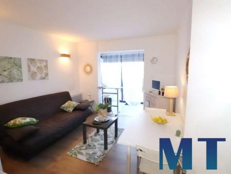 A vendre appartement Saint Cyprien  124 000  €