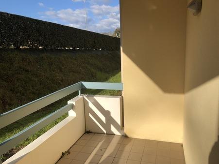Vendre appartement Mont De Marsan 79 000  €