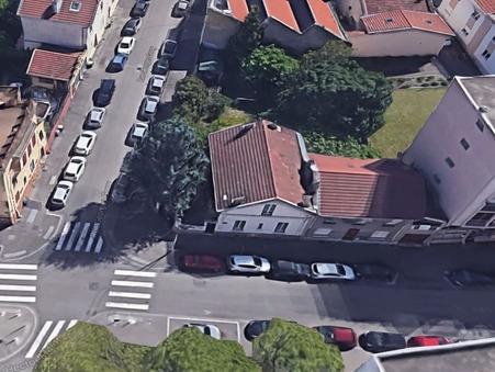 Achat appartement Lyon  680 000  €
