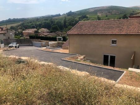 Vends maison Villefranche Sur Saone  153 000  €