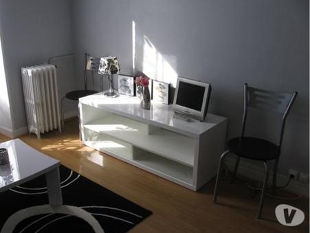 A louer appartement PAU  460  €