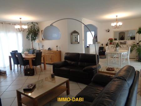 vente maison MURET 170m2 432000€