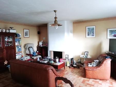 vente appartement BREST 186900 €