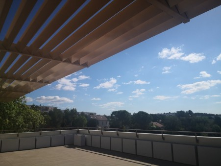 Vends neuf MONTPELLIER  360 000  €