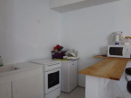 maison  45000 €