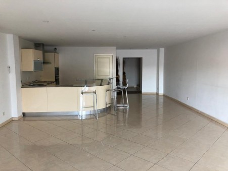 Achète appartement BANDOL  895 000  €