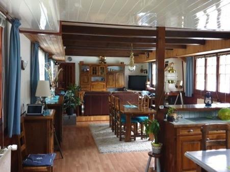A vendre maison MELUN  329 000  €