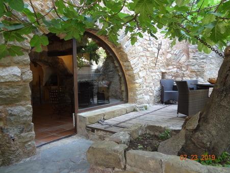 vente maison ALBAS 82m2 169600€