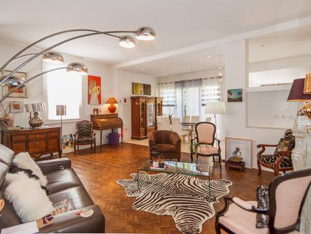 A vendre maison BORDEAUX 145 m²  630 000  €