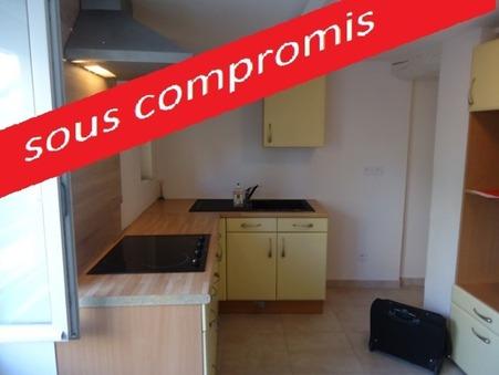 Vendre maison PRADES 14 000  €