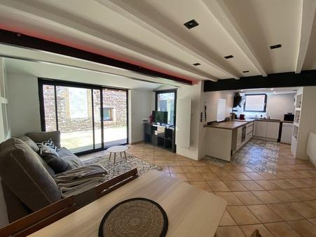 Acheter maison Villefranche sur saone  189 000  €