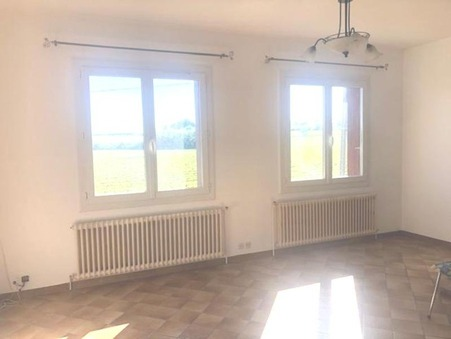 appartement  870 €