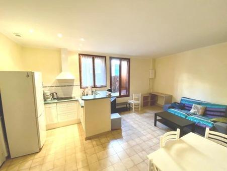 location appartement montpellier 42m2 650€