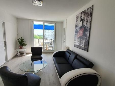 location appartement montpellier 86m2 460€